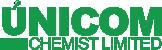 Unicom Chemist